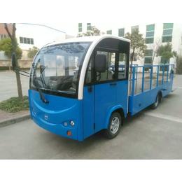 青岛1吨非机动货车 1吨电动货车 1吨电动平板货车