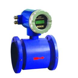 供应DN20耐酸碱盐设计合理电磁流量计