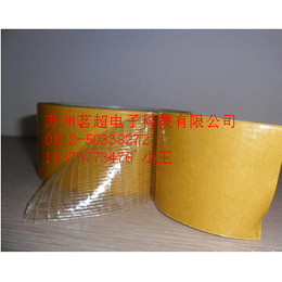 茗超玻璃纤维网格双面胶  纤维网格双面胶