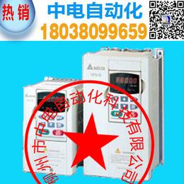 深圳DELTA台达VFD110B23A 三相220V11kw