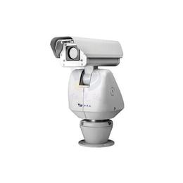红光达机场飞鸟入侵监控预警系统设备