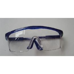 厂家直销安全防护眼镜 安全防护眼镜价格