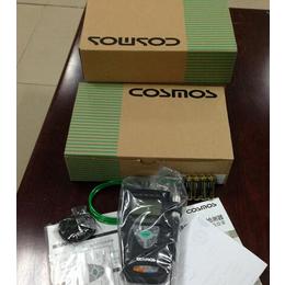 COSMOS新宇宙XP-3180 氧气浓度检测仪
