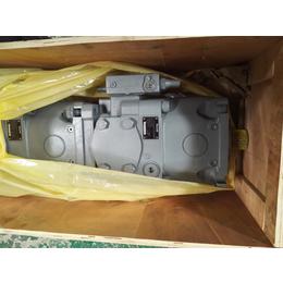 专业销售三一掘进机双联变量柱塞泵A11VO130LRDS