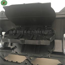 厂家 卧式接头盒 ABS塑料接头盒 厂家 国标 全国 直销