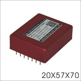 高压放大器ZA