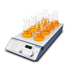 低温磁力搅拌器报价_低温磁力搅拌器_莱普特科学仪器缩略图