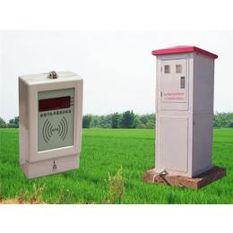 智能灌溉控制器_智能灌溉控制器厂家