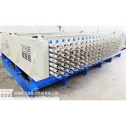 厂家直销轻质隔墙板设备隔墙板机械