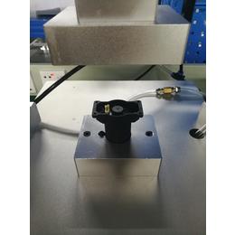 深圳防水等级测试仪 智能穿戴气密性检测设备 直压式真空检漏仪