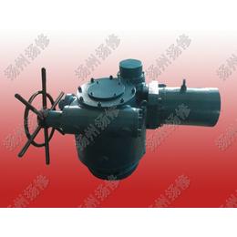 扬修电力DZW250 DZZ250一体化开关型电动执行器