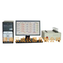 供应4E微机高速多远分析仪