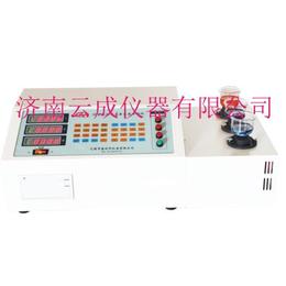 供应3E型微机高速多元素分析仪