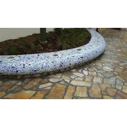 鹅卵石橡皮|徐州鹅卵石|景德镇申达陶瓷(查看)