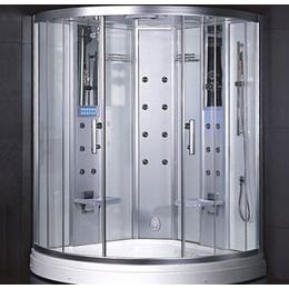 抚州夹胶玻璃|双层钢化夹胶玻璃|汇投钢化厂(优质商家)