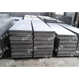 厂家直销贵州黔西南轻质隔墙板设备
