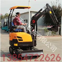 小型挖掘机价格和图片品牌小型挖掘机小型挖掘机的品质