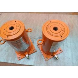 液压缸-Contarini双动液压缸