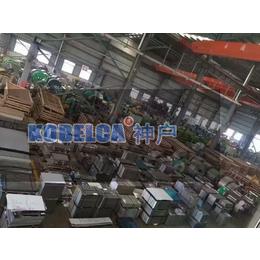 进口纯铁板厂家 SUYP1纯铁板性能