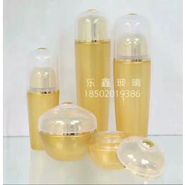 玻璃瓶容器订做 玻璃瓶容器订做厂家  玻璃瓶容器订做价格