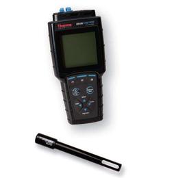 TES1381 电导率计 酸碱度计 PH计