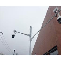 重庆雷达、合肥徽马信息科技(图)、周界雷达报警