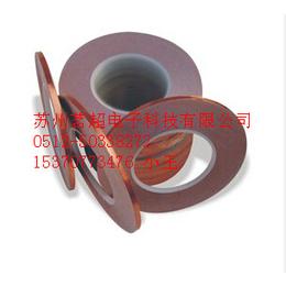供应厂家直销铜箔胶带 自粘铜箔胶带