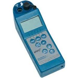 水质分析仪-Myron L水质分析仪