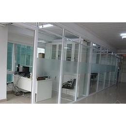 中空玻璃 夹胶玻璃、安义县中空玻璃、江西汇投钢化玻璃厂家