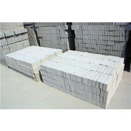 水泥灰砂砖|万山矿粉优质厂家|灰砂砖
