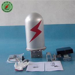 接头盒 塔用接头盒铝合金接头盒OPGW光缆用接头盒 国标