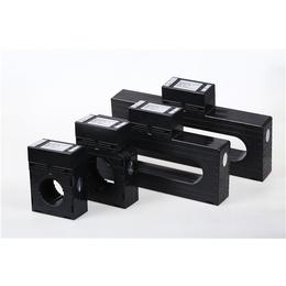 【金特莱】,电气火灾监控,电气火灾监控探测器价格