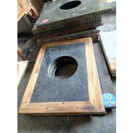 怒江厨具回收 高价回收厨具 黎氏厨具回收(优质商家)