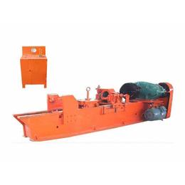 煤矿用单体液压支柱拆柱机单体支柱拆柱机厂家供应拆柱