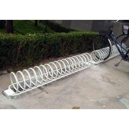 北京安装自行车架供应自行车停放架68602216