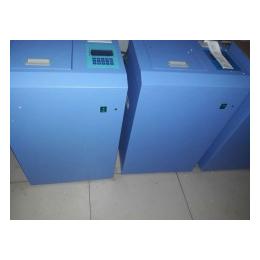 砖厂热量仪9000型 开平煤矸石热卡验煤机
