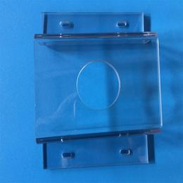 吉事达PC板 实心耐力板厂家 聚碳酸酯板加工定做