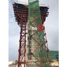 酬勤安全爬梯箱式爬梯优质品牌