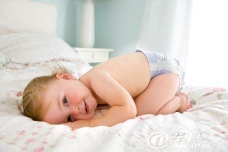 冬季宝宝皮肤皴裂、红肿、瘙痒就是缺水?