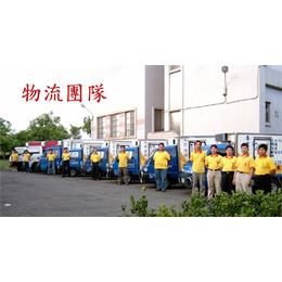 青岛到通化物流公司专线15954265007
