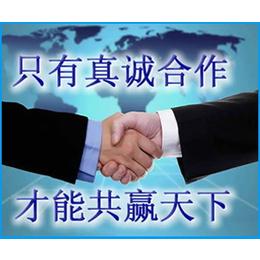 青岛到白城物流公司专线15954265007