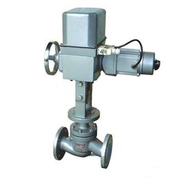 优质DKZ-610电动执行器