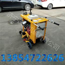 外贸进口井盖切割机 井盖切割机型号齐全 品质小型井盖切割机