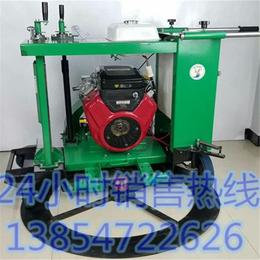 效率高的井盖切割机各种型号井盖切割机