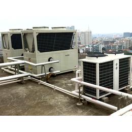 空气源热泵_山西乐峰科技公司_家用小型空气源热泵