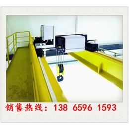 供应安徽地区各类单双梁行车以及生产