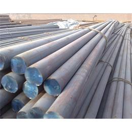 衢州型钢,原金钢结构值得选择,大型型钢厂家