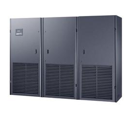精密空调配套安装公司、东泰日升(在线咨询)、晋城精密空调