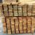 生产固化木材--防腐木缩略图4