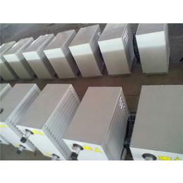 迅远空调厂家报价(图)、R924暖风机、暖风机